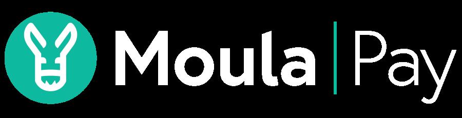 moula-pay